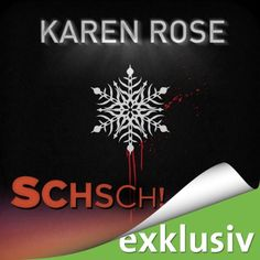 Schsch! (Winterthriller) Audible GmbH https://www.amazon.de/dp/B00FJAV2DA/ref=cm_sw_r_pi_dp_x_3ImnybBG6DZTR