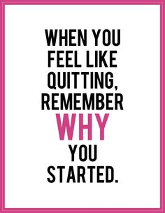 [Fitness Motivation To Inspire Your Workouts] No matter what you want to achieve, to make those big dreams a reality, first you must believe in yourself and, second, have a determination to never give up. Click through to http://jillconyers.com to download and print these motivational posters to help you stay focused on health, happiness, and an undeniable energy. Pin it now and print later.