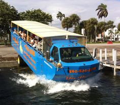 1000 images about palm beach on pinterest duck tour for Fishing charters west palm beach