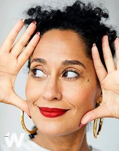 "Tracee Ellis Ross shares tools for dealing with pain and using the ""three A's"" to grow and look at pain a little differently. Black Girls Rock, Black Girl Magic, Tracey Ellis, Divas, Tracee Ellis Ross, Diana Ross, Wrap, Interesting Faces, Beautiful Black Women"