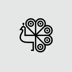 Robert Schläpfer by Robert Geisser | 1957 #logotheke #logo #logomark #logodesigner #logoinspirations #logoinspiration #logolove #logobrand #brand #branding #brandidentity #oldlogo #logodesigns #trademark #brandidentitydesign #identity #graphicdesign #design #logohistory #modernism #modernist #mark #symbol #icon #robertgeisser