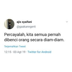 Text Quotes, Funny Quotes, Story Quotes, Fake Friends, Self Reminder, Depression Quotes, Twitter Quotes, Islamic Quotes, Quote Of The Day