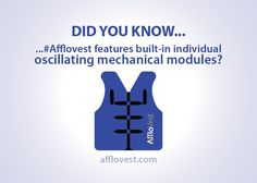 Read more about Afflovest >> www.afflovest.com