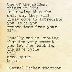 #SamuelDeckerThompson  @ADudeWritingPoetry