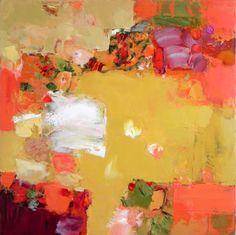ArtFloor - Galerie d'Art Contemporain - Moderne   RABOUIN   Peinture
