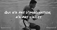 citations-mohamed-ali-6