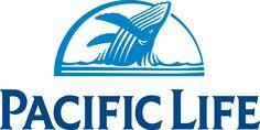 Картинки по запросу Pacific Life Insurance Company