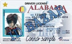 New york drivers license psd ny drivers license psd drivers fake id albama driver license psd template we provide high quality fake id templates pronofoot35fo Gallery