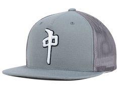 buy popular 830c2 36915 Red Dragon Skate Hats   lids.ca