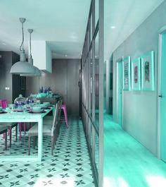 Home Decor Hallway .Home Decor Hallway