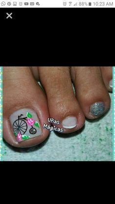 Triangles, Amanda, Hair Beauty, Rings For Men, Art Nails, Polish Nails, Nail Designs Pictures, Men Rings
