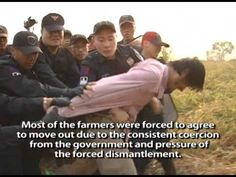 """Trailer: """"Farming for Life"""" is the record of the glorious victory from a long fight for 40 months, 'Fight to preserve the Paldang organic farming', a breaking history in the world organic farming movement. See Videos, Moving Out, Organic Farming, Preserve, Farmer, Victorious, Documentaries, History, Life"""