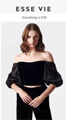 #fashion #fashionblogger #fashionista #fashionable #fashionstyle #fashiontrend #style #stylish #styleblogger #styleinspiration #styleblog #ootdfashion #ootd #online #onlineshop #onlineboutique #party #partysnacks #womensclothing #womenfashion #womenswear #aesthetic #minimalist #minimal #monochrome #monochromatic #silk #velvet #organza #cotton #skirtoutfits #dress #dressesforwomen #pantsforwomen #pants #trousers #top #croptopoutfits #sale #saleabration #dress #besties #fashionblogger #fashion Crop Top Outfits, Skirt Outfits, Pants For Women, Clothes For Women, Silk Taffeta, Winter Wardrobe, Ootd Fashion, High Waist Jeans, Final Sale