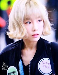 http://fy-girls-generation.tumblr.com/tagged/taeyeon/page/5
