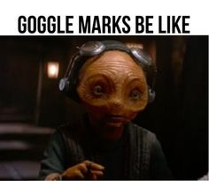Star Wars: The Force Awakens Deleted Scene Would Have Shown Maz.: Star Wars: The Force Awakens Deleted Scene Would… Swimming Funny, Swimming Memes, I Love Swimming, Swimming Diving, Scuba Diving, Competitive Swimming, Synchronized Swimming, Swimmer Quotes, Swimming Pictures