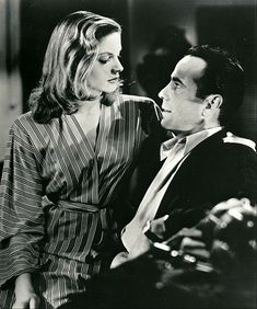 Plik:Bogart and Bacall To Have and Have Not.jpg