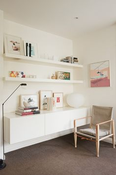 Share Design's Shareen Joel on buying what you love for your home - The Interiors Addict