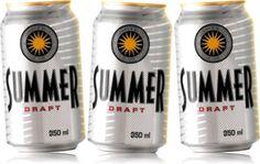 O que significa SUMMER em inglês?
