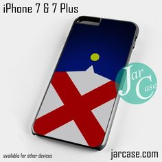 Young Justice Miss Martian Phone case for iPhone 7 and 7 Plus