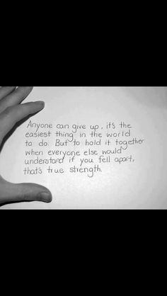 That's what I'm trying to do . my other half gave up an moved on but I never will its just not in me. I'm getting better everyday and its a shame you don't want to be apart of my life.