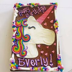 Cookie Cakes | HayleyCakes and Cookies