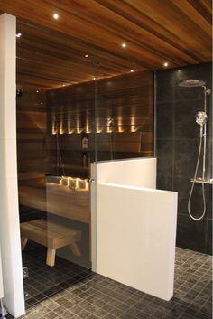 Divider, Bathtub, Room, Furniture, Home Decor, Standing Bath, Bedroom, Bathtubs, Decoration Home