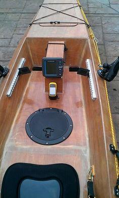 - Page 18 - JEM Watercraft Sailing Kayak, Canoe And Kayak, Sup Fishing, Fishing Reels, Rowing Shell, Kayak Accessories, Standup Paddle Board, Wood Boats, Dinghy