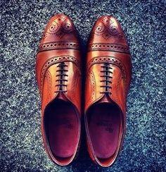 6f3be1d4d2 Allen Edmonds Oxford Allen Edmonds Shoes, Allen Edmonds Strand, Fashion  Fashion, Fashion Outlet
