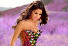 selena gomez love you like a love song  | Selena Gomez Love Is Like A Love Song 01 ~ Celebrity, Beauty and ...