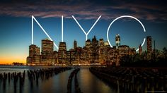 10 Reasons To Live In New York City