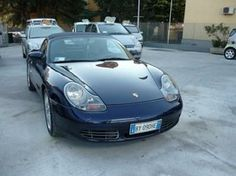 IMPORTER UNE AUTO D'ITALIE :: ACHETEURS DE 2011