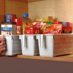 99 Great Tips For Organizing The Travel Trailer (23)