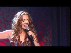 """Lisa Kelly & Lisa Lambe of Celtic Woman singing, """"My Heart was Home Again""""  Love this song!!♥♥♥♥"""