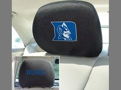 113 Best Duke Blue Devils Images On Pinterest Duke Blue