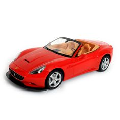 1000 images about toys and games for children on - Photo voiture de course ferrari ...