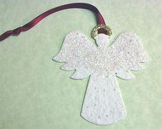 Plant Me Angel Ornament-2.jpg 500×397 pixels