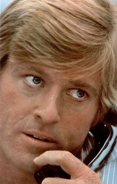 Robert Redford images - Google Search