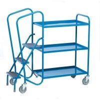 Leading Industrial Racking supplier, Dexion Racking order online today http://dexion-anglia.co.uk/