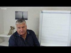 Заработок рукоделием. Модель 4 по 1. Сергей Костына - YouTube