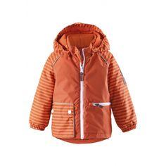 Куртка REIMA (оранжевый, 5455) купить в Москве. Цены, фото | Интернет-магазин Nils.ru