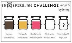 http://www.inkspire-me.com/2014/10/inkspireme-challenge-168_9.html