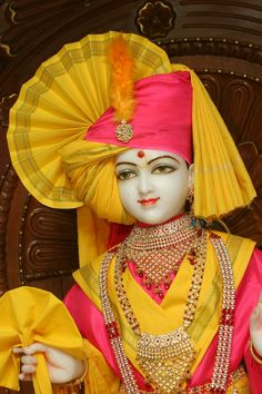 Indian Gods, Princess Zelda, Disney Princess, Gods And Goddesses, Krishna, Disney Characters, Fictional Characters, Aurora Sleeping Beauty, Dil Se