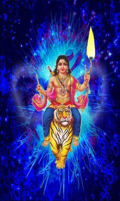 Buy Ayyappa Idols online from Devotionalstore.com.