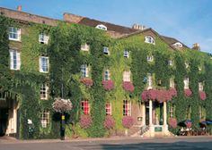 Literature Buffs, here's one for you. The Angel Hotel, Bury St Edmunds, Suffolk--Charles Dickens stayed here and mentioned it in the Pickwick Papers Great Places, Places To See, Suffolk England, Bury St Edmunds, England And Scotland, British Isles, Norfolk, The Fresh, Great Britain