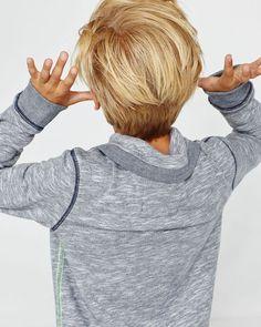 Afbeeldingsresultaat voor kinderkapsel jongen surf