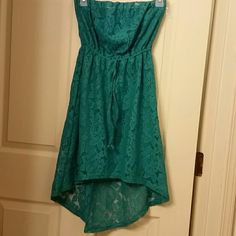 Custom bundle for customer. 3 dresses, 2 pc Sally Hanson Gel set (NIP), black Flats(nwot). Receive an additional 10% off when u add 5 more items and each additional item after 10 is 20% off. Ty :) misc Other