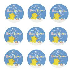 Baby Shower Centerpieces – Standout With Creative Baby Shower Decorations Unisex Baby Shower, Baby Boy Shower, Baby Shower Centerpieces, Baby Shower Decorations, Baby Stickers, Baby Shower Gift Bags, Baby Favors, Owl Pet, Baby Shawer