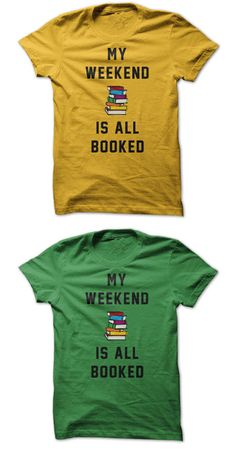 Funny T-shirt for you. Cool design and multi color. Funny Tees, Funny Tshirts, Design Quotes, Shirts With Sayings, My Books, Cool Designs, Cool Stuff, T Shirt, Color