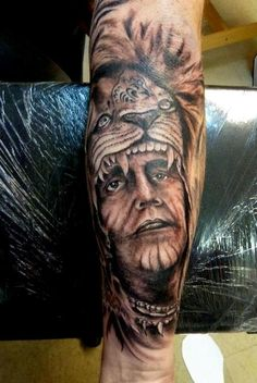 23 Best Indian Sleeve Tattoo Ideas Images Awesome Tattoos Cool
