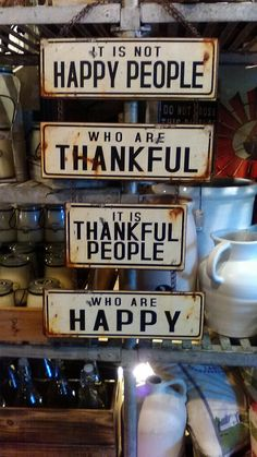 Cultivating Gratitude: Learning to See the Good All Around You. Thankfulness.